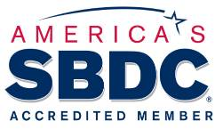ASBDC Accredited Member
